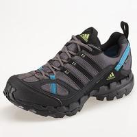 Adidas AX A GTX