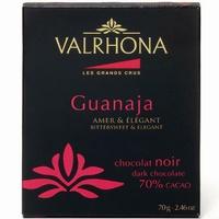 Valrhona Les grands crus Guanaja