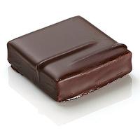 Pierre Hermé Infiniment chocolat Paineiras