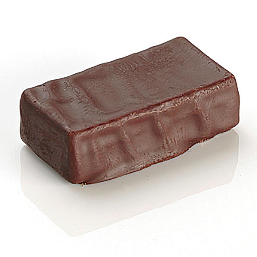 Maison du chocolat Extrême chocolat -