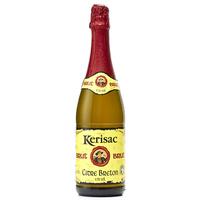 Kerisac Cidre breton