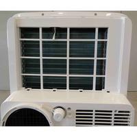 Beko BX109C - Filtres