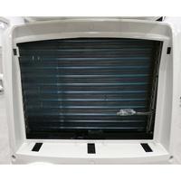 De'Longhi PAC N77ECO - Filtres