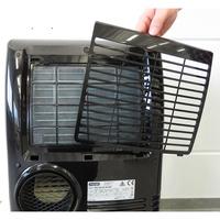 De'Longhi PAC EX120 Silent - Filtre