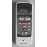 Electrolux EXP09CN1W7 - Télécommande