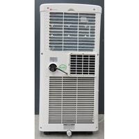 Electrolux EXP09CN1W7 - Vue de dos