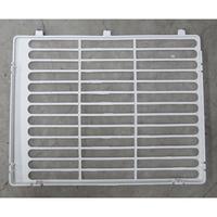 Electrolux EXP09CN1W7 - Filtres