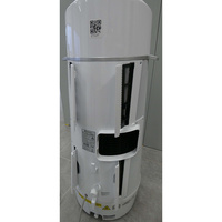 Electrolux WP71-265WT - Filtres