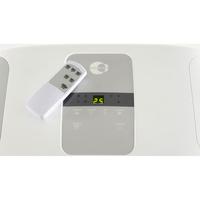 Equation A015-09C - Bandeau de commandes et télécommande