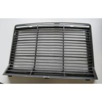 EssentielB ECMR121s - Filtres