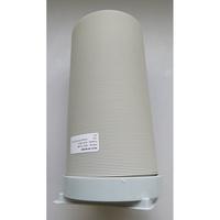 Icelux ICE-PC-021P14 - Accessoires fournis