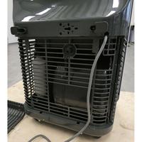 Taurus Alpatec AC 351RVKT - Filtres