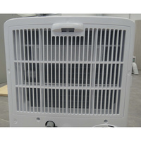 Whirlpool PACW29HP - Filtres