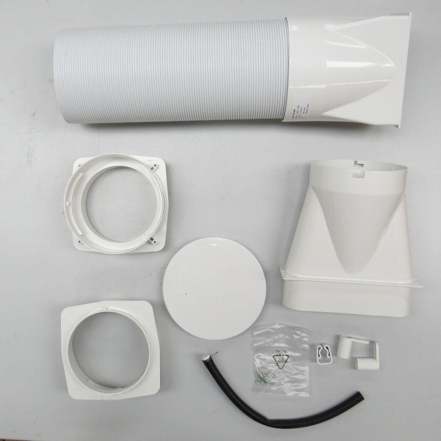 test argo relax climatiseurs mobiles ufc que choisir. Black Bedroom Furniture Sets. Home Design Ideas