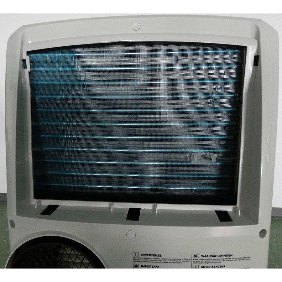 De'Longhi PAC N82 ECO - Filtres
