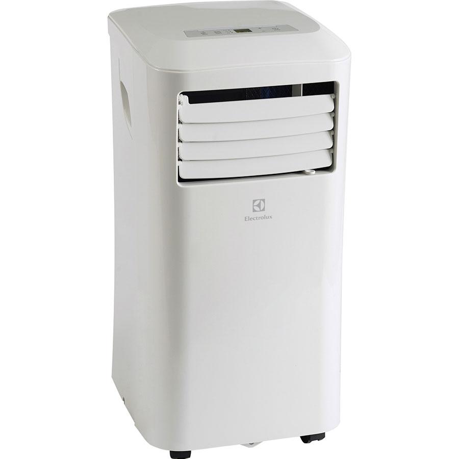 Electrolux EXP09CN1W7 - Vue principale