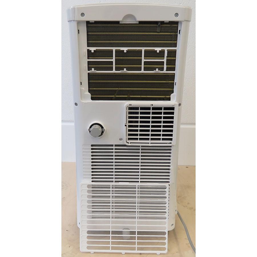 Proline PAC8290 - Filtre