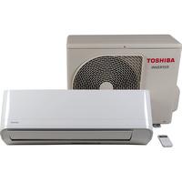 Toshiba RAS-B10J2KVG-E/RAS-10J2AVG-E (Seiya)
