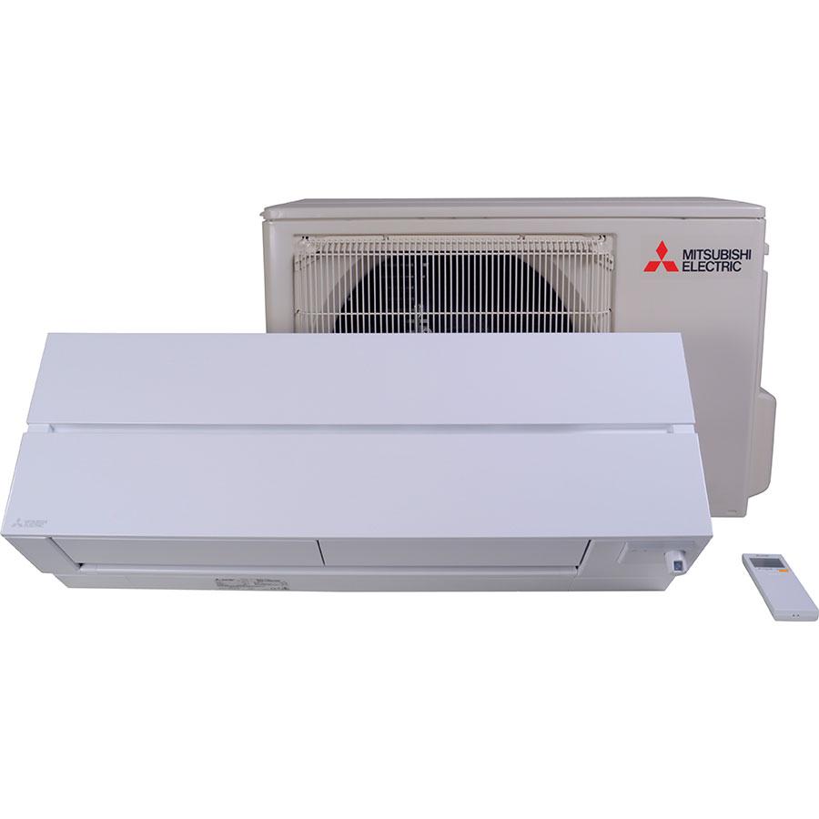 Mitsubishi Electric MSZ-LN25VG/MUZ-LN25VG -