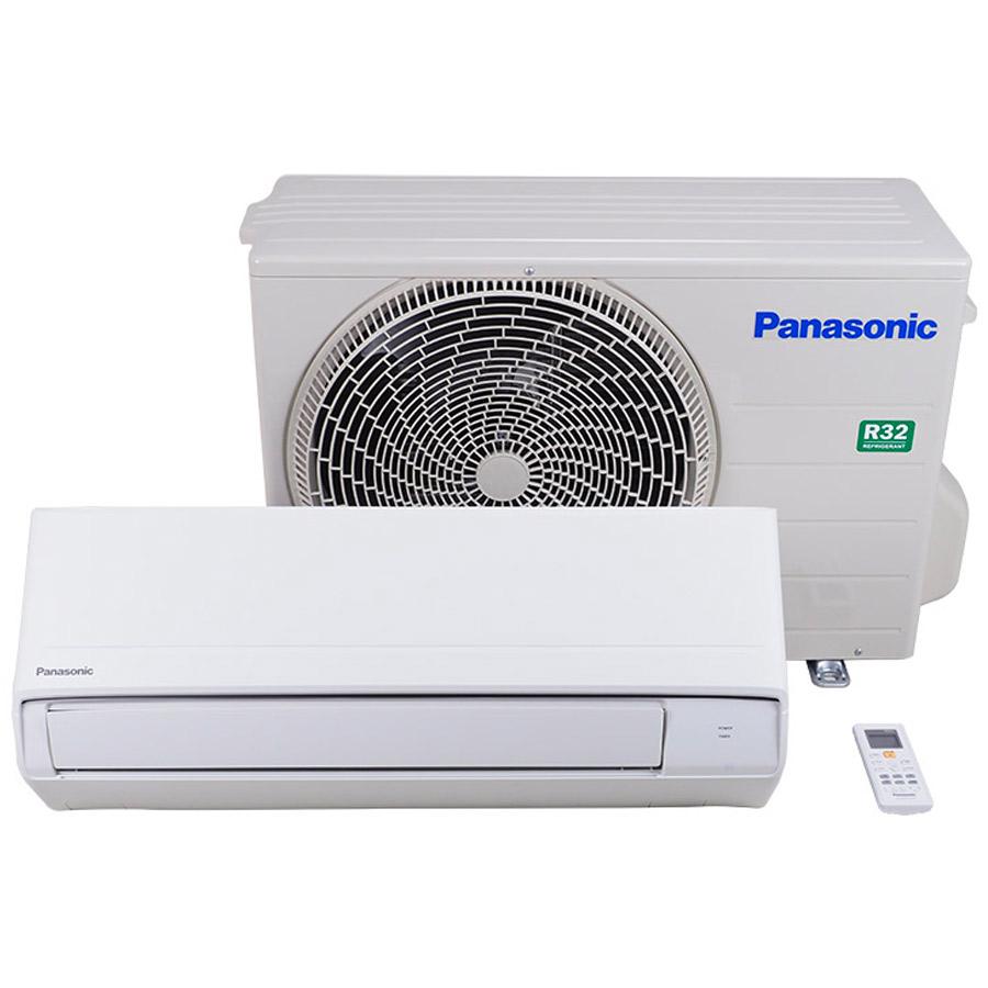 Panasonic CS-FZ35WKE/CU-FZ35WKE -