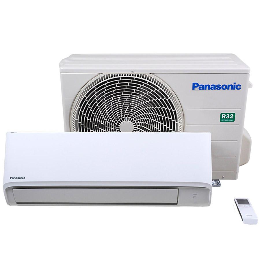 Panasonic CS-TZ25WKEW/CU-TZ25WKE -