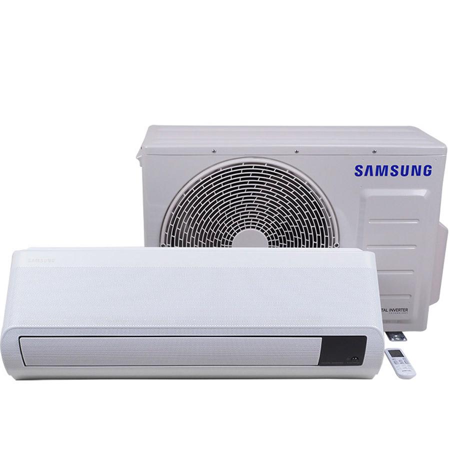 Samsung Wind-Free Comfort AR12TXCAAWKN/ AR12TXCAAWKX -