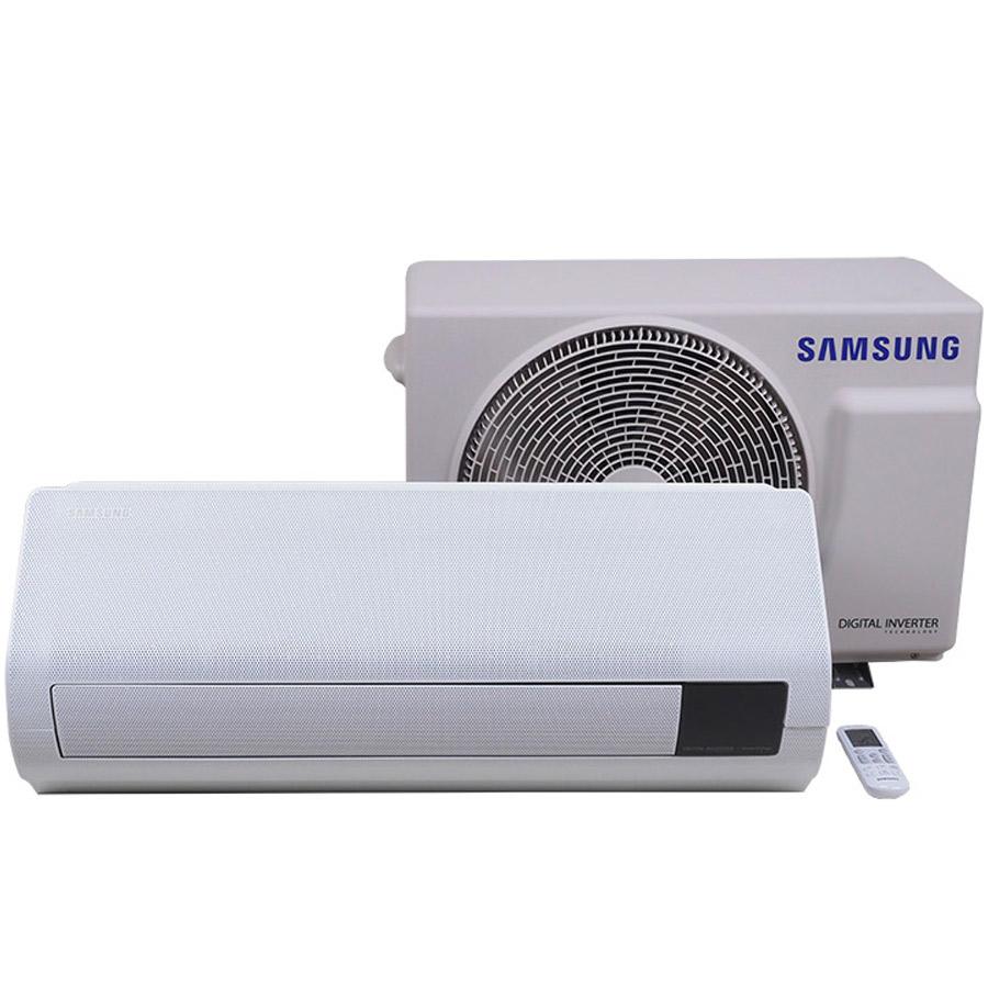 Samsung Wind-Free Elite AR09TXFCAWKN/ AR09TXFCAWKX -