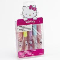 Hello Kitty (pour Claire's) Brillant à lèvres