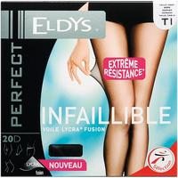 Eldys (Intermarché) Infaillible