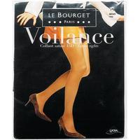 Le Bourget Voilance