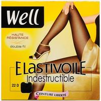 Well Elastivoile indestructible