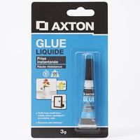 Axton (Leroy Merlin) Glue Liquide