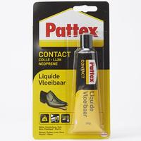 Pattex Contact Liquide