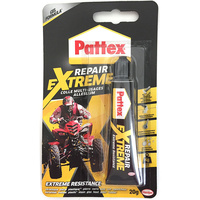 Pattex Repair eXtrem