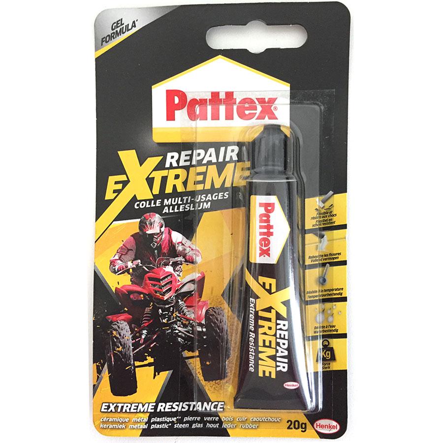 Pattex Repair eXtrem -