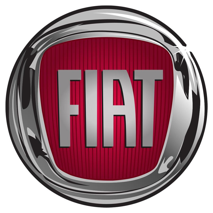 Fiat  -