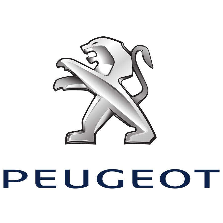 Peugeot  -