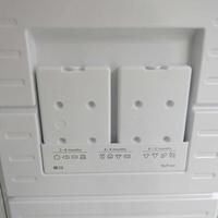 Bosch GSN33VW30 - Compartiment de rangement des accessoires