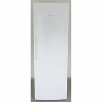 Bosch GSN33VW30 - Vue de face