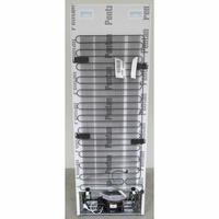 Bosch GSN33VW30 - Vue de dos