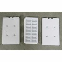 Bosch GSN33VW30 - Accessoire(s) fourni(s)