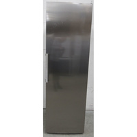 Bosch GSN36VW30 - Entretoise