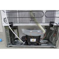 Bosch GSN36VW30 - Intérieur du congélateur