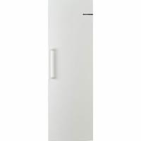 Bosch GSN36VW3P - Vue de face