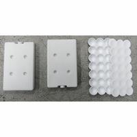 Bosch GSV33VW31 - Accessoire(s) fourni(s)
