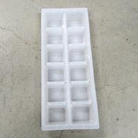 Candy CCUN6172XH - Accessoire(s) fourni(s)