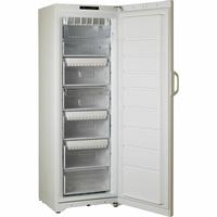 Test indesit uiaa10fi cong lateur ufc que choisir - Test congelateur armoire ...