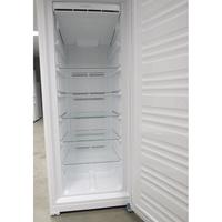 Liebherr GN3613 - Intérieur du congélateur sans les tiroirs