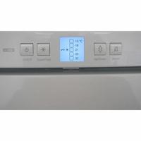 Liebherr GNP 2713-20 - Thermostat