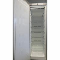 Test miele fn28262 edt cs cong lateur ufc que choisir - Congelateur miele armoire ...